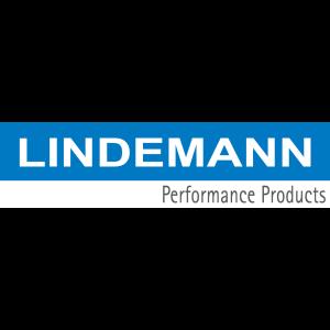 Lindemann HTF-G