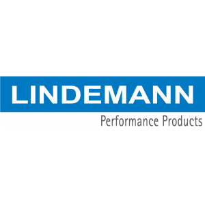 Lindemann HT-G High Temperature Grease