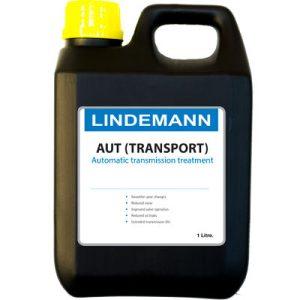 Lindemann AUT Transport